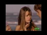 Rebelde Way / Мятежный дух (Мия) - Фан клип