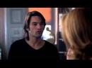 Unfaithful / Неверная (2002) - Trailer / Трейлер