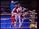 Boxing .71 Andrey Balanov - Alfredo Angulo , 75 Andrey Gogolev , 81 Roman Romanchuk