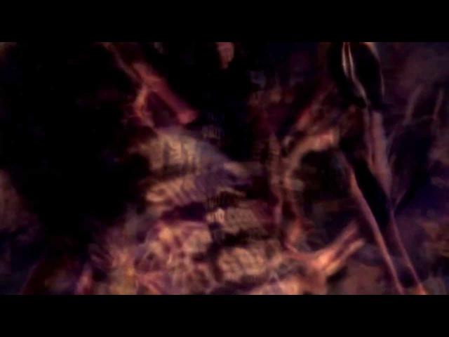 Enigma - Principles Of Lust (Omen Mix)