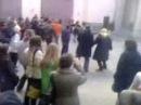 Уральский Битлз Клуб - Концерт на крыше (09.10.2010)
