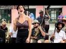 Smoking Time Jazz Club - Percolatin' Blues