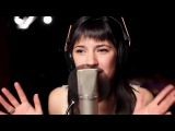 To Love Somebody (Live) - Bee Gees - Sara Niemietz &amp Will Herrington Cover