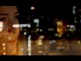 Sara Niemietz - Rooftops - Official Music Video