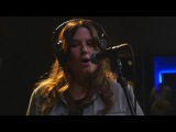 Black Mountain - Mothers Of The Sun (Live on KEXP)