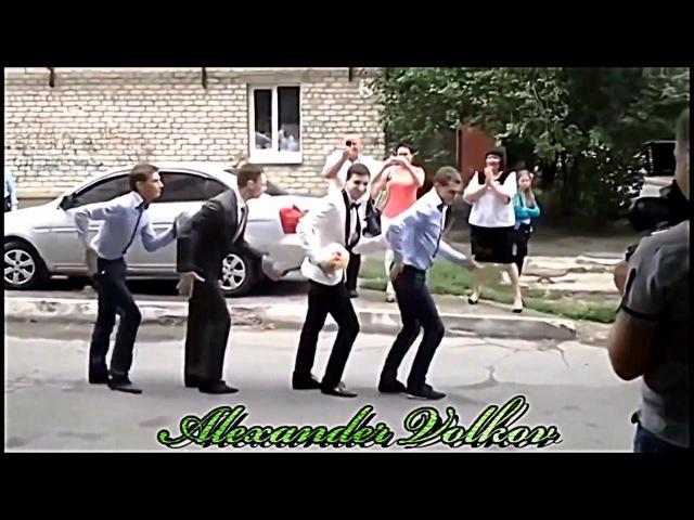 Band ODESSA – 38 Ой мама ой