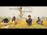 Isara (Eluveitie) - Indian cover The Snake Charmer
