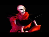 UNDERFELL - Royal KnightEvil Papyrus Theme(Original)