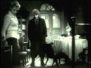 Нашествие/ The Invasion 1944 фильм смотреть онлайн