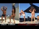 Gianluca Vacchi Dancing Compilation 2016 New Italian instagram millionaire