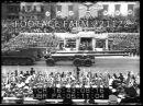 Парад Вермахта, посвящённый 50-летию Адольфа Гитлера. 20 апреля 1939 года.