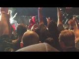 Slipknot - Surfacing (Атланта / Atlanta) (29.06.2016)