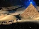 Запрещённая История Интересный Документальный фильм о древних загадках