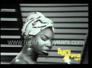 Nina Simone- Work Song Live (Merv Griffin Show 1966)