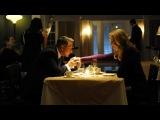 Счастливый брак (2014) Русский Трейлер