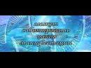 Тета Хилинг Манифестация с Вианной Стайбл Theta Healing