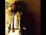 Roy Ayers- Can't You See Me