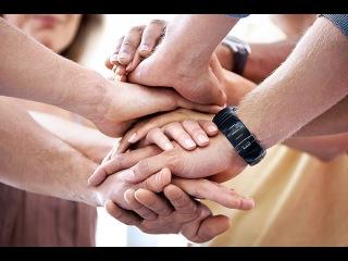 Чтобы быть хорошим человеком достаточно, просто, делать добрые дела?