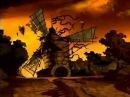 Мультфильм Охотники на драконов Серии 7-13  Мультфільм Мисливці на драконів Серії 7-13