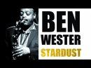 Ben Webster - Soul Swing, From Kansas to Harlem