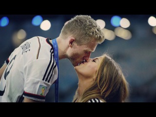 Football Respect ● Beautiful Moments ● 2010-2016 | Football is nothing without Respect | Part 3