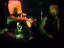 The Exploited - Live at the Palm Cove (1983)