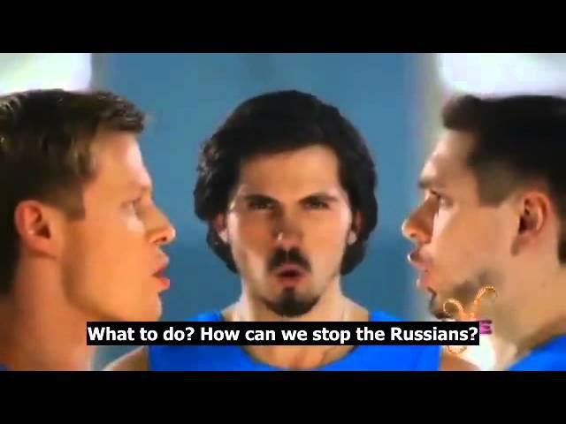 Yesterday Live - Евгений Шелякин и Слава Кулаев