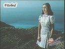 Albania - Fatma Zyberi - Buze Adriatikut ( v. 70-ta ).mpg