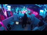 Bob Sinclar Live From Cafe Del Mar, Malta DJ Set