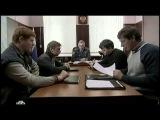 Улицы разбитых фонарей 10 сезон 13 серия