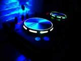 Funk Melody Internacional - S