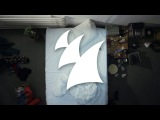 Pablo Nouvelle feat. Sam Wills - I Will (Official Music Video) Clean Version