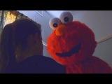 5 НОЧЕЙ НА УЛИЦЕ СЕЗАМ/Five Nights at Sesame Street