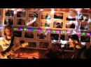 Месть Королевы Катерины - Темнее Чёрного live @ Basement part 1