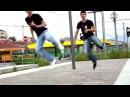 TjP HaRdJuMp Official VideoFilm