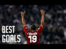 Julio Baptista ● The Beast ► Best Goals HD
