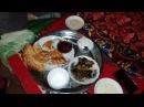 Юрта изнутри-Киргистан-MadWay-2016.07