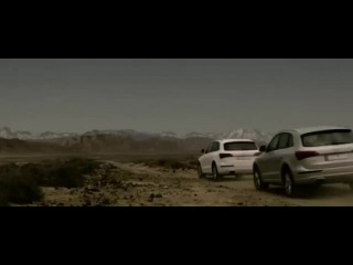 «Проект 12: Бункер» (2016): Трейлер / http://www.kinopoisk.ru/film/796775/