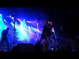 Finger Eleven - Drag You Down (feat. Adam Gontier)