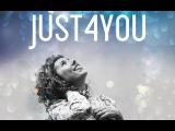 JUST4YOU / 21 января / JFC Jazz Club / Birthday party