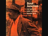 The Red Garland Quintet - Soul Junction (Full Length)