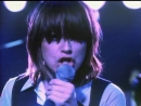 Divinyls - Boys In Town