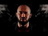 Джиган ft. Стас Михайлов - Любовь-наркоз