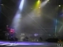 Майкл Джексон Bad Tour Репетиции в Пенсакола 1988 (Отрывки)