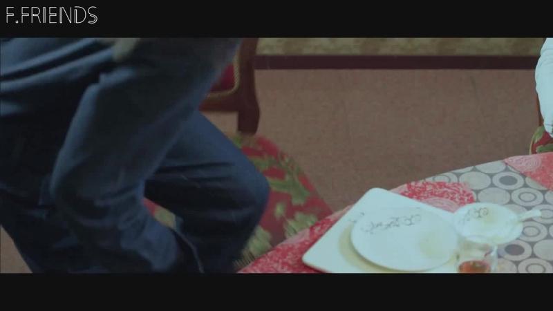 │F.Friends│Героин/ Heroin/ 上瘾 - 9 серия (рус. саб)