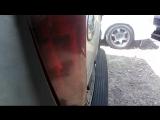 Fiat Doblo валить)Soundray