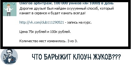 HYVwLQptSf4.jpg