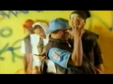 Ultramagnetic MC's feat. Godfather Don - Raise It Up