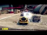 Видео: бесплатные игры для подписчиков PS Plus на PS4 - май 2016 года