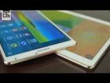 Samsung Galaxy Tab S 8.4 - обзор планшета